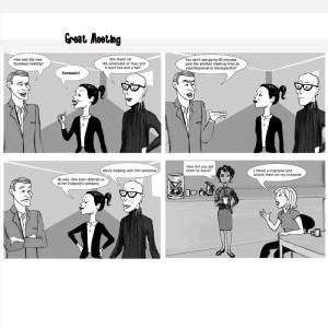 comic_entry