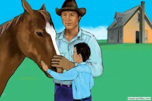 dadson_horse