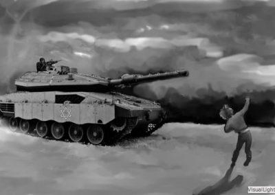 is_tank_boy