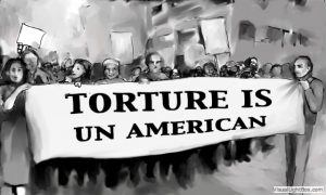 protest_torture