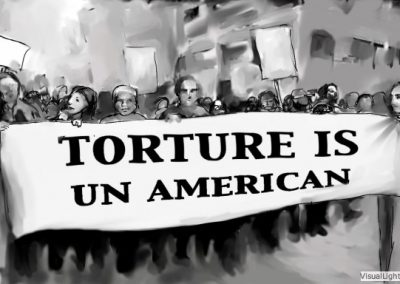 protest_torture