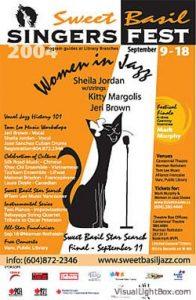 singersfest_poster