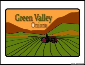 valleyonions