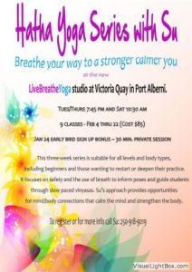 yoga_poster