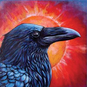 Raven-Sun-Staples
